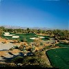 Desert Willow Golf Resort in Palm Desert, CA