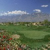 Westin Mission Hills golf resort - Pete Dye Resort and Gary Player North courses - Rancho Mirage, CA