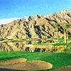 PGA West TPC Stadium Course - La Quinta, CA