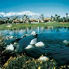 Rancho Mirage Country Club and golf course in Rancho Mirage, CA