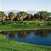 Tahquitz Creek Golf Resort Legend Course and Resort Course - Palm Springs, CA