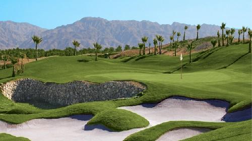 Eagle Falls Golf Eagle Falls Golf Course